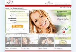 be2 datingwebsite