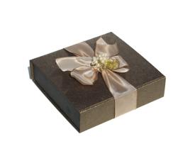 cadeau voor je date