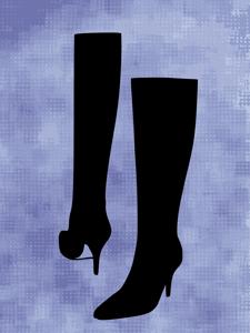 sexy hoge laarzen