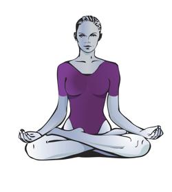 yoga sex standjes